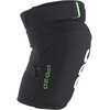 POC Joint VPD 2.0 Knee Guard uranium black